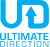 UD GraphicMarkandLOGOStacked 2014 Cyan filled web-550