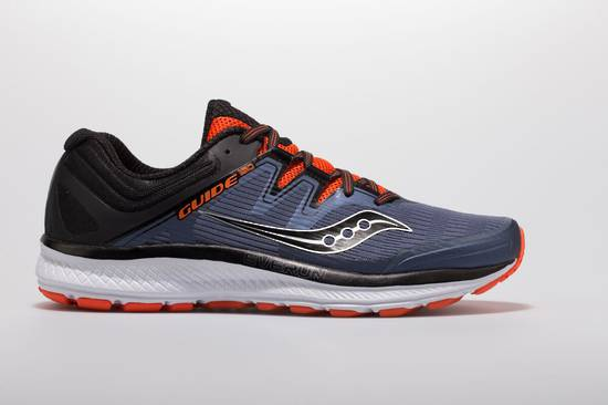 Saucony Guide ISO-Mens
