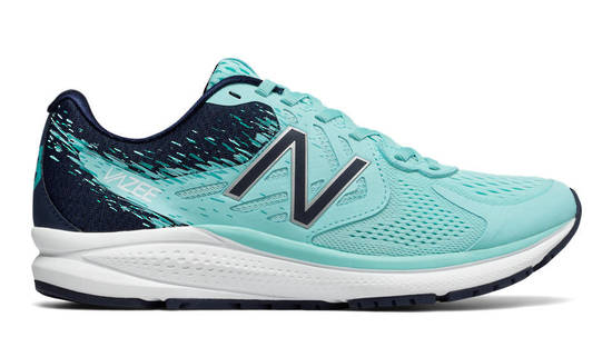 New Balance PRISMv2 - Womens