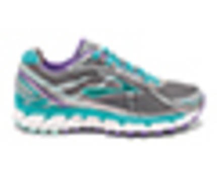 Brooks Defyance 9 - Womens