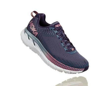 Hoka Clifton5