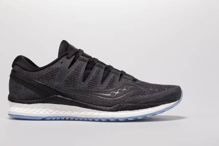 Saucony Freedom ISO- Mens