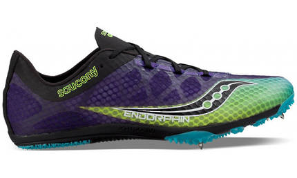Saucony Endorphin Mens