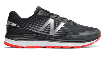 New Balance Synact - Mens