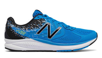 New Balance PRISMv2 - Mens