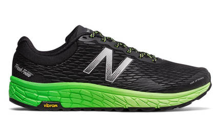 New Balance HEIRROv2 - Mens
