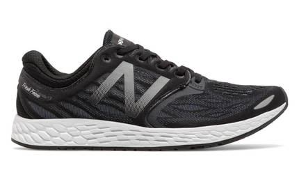 New Balance  ZANTEv3 - Mens