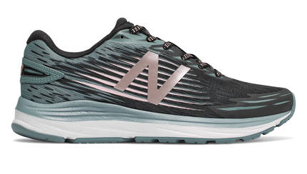 New Balance Synact - Womens