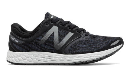 New Balance  ZANTEv3 - Womens